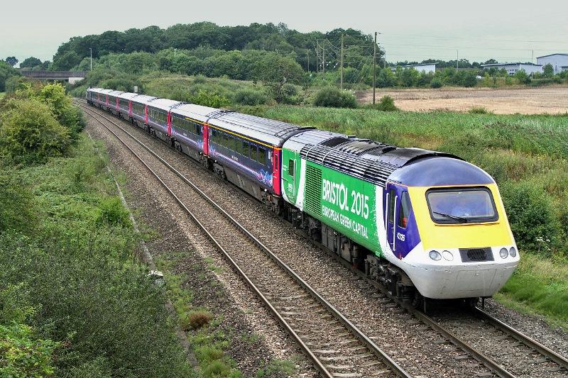 Bristol5_Train