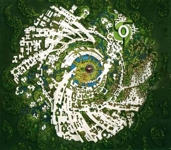 Pondy-4-auroville