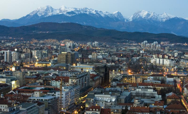 Ljubljana-2Panoramica