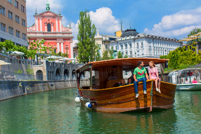 Ljubljana-4River