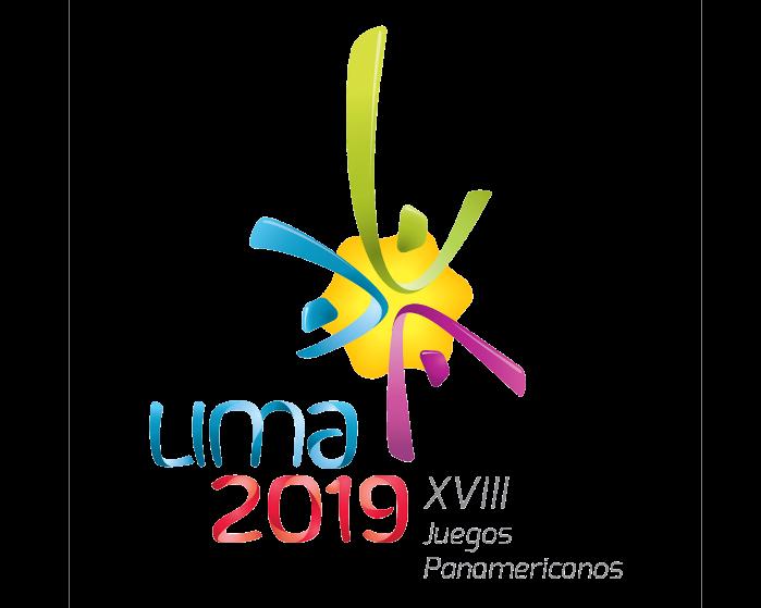 Lima5-LogoJuegos