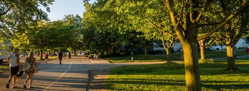 Seattle-2-Park