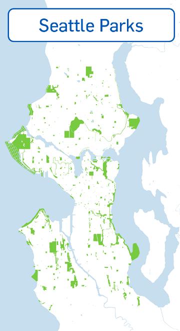 Seattle-3-GreenMap (1)