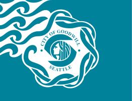 Seattle-4-Muni