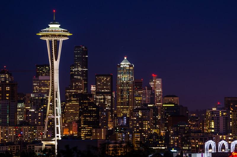 Seattle-6-Needle