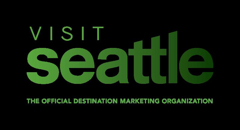 Seattle-7-VisitSeattle