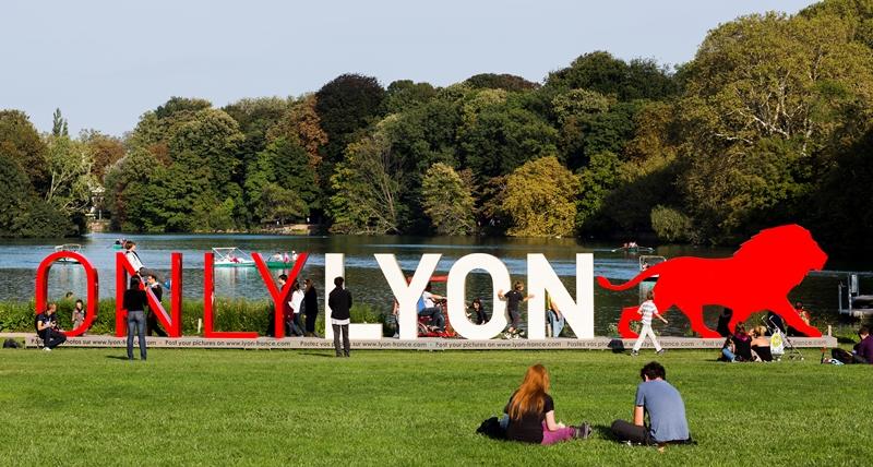 Lyon-5-park