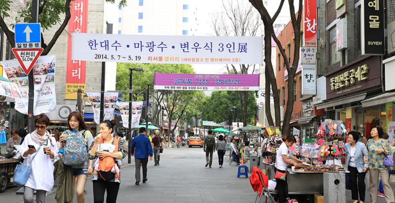 Seoul2-shopping