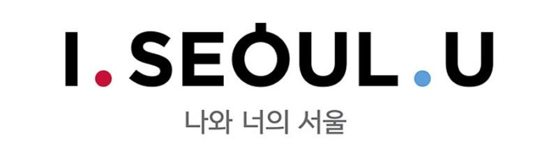 Seoul4-Logo