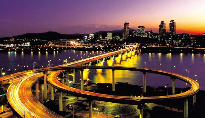Seoul5-conexion
