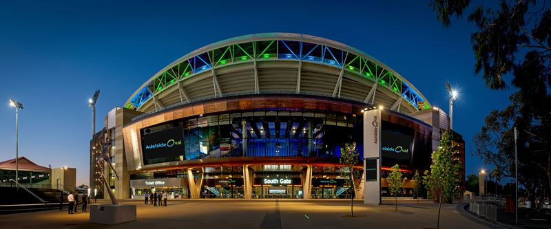 4-ADELAIDE-OVAL