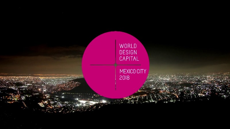World Design Capital promotion